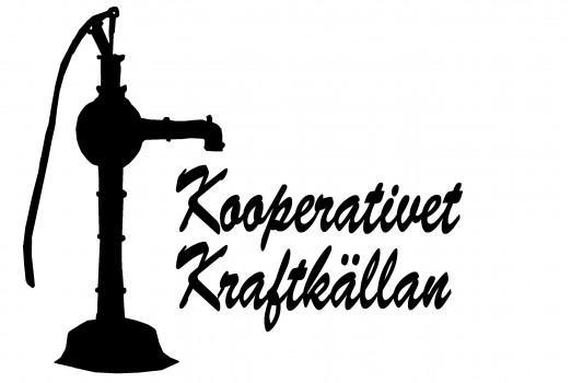 Kooperativet Kraftkällan